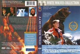 the other side of the mountain dvd a cry in the 1990 r1 dvd cover dvdcover