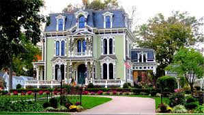 wow house 2 2m victorian style home built in 1870 underwent 6