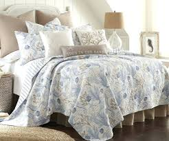 danielle profile shot spencer n enterprises pillows spencer n