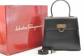 sale products vintage designer handbags online vintage