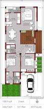 indian house designs u2013 houzone
