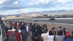 pur blanc bugatti vs porsche 918 1 4 mile race youtube