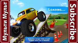 monster truck racing games 3d 3d car parking simulator game real limo and monster truck