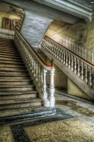 134 best forgotten places images on pinterest abandoned places