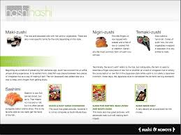 web layout grid template css template layout is not only for big grids