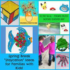 staycation u201d ideas for families with kids wikki stix