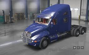 t2000 kenworth truck parts kenworth t2000 ats sn4k3r edit modhub us