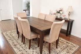 Farmhouse Dining Room Tables Farmhouse Dining Room Table Large And Beautiful Photos Photo To