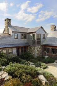 Farmhouse Style Architecture 133 Best Architecture Images On Pinterest Architecture House