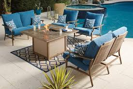 Indoor And Outdoor Furniture by Best Furniture Bainbridge Home Facebook