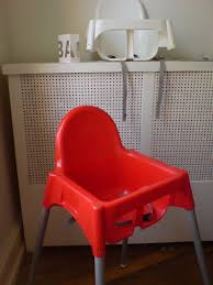 Ikea Antilop High Chair Tray Ikea Antilop Recall World U0027s Greatest High Chair Has World U0027s