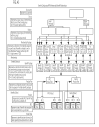 patent us20100094766 insurance configuration management system