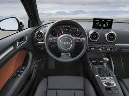audi a3 carplay auto cars magazine www carnews write for us