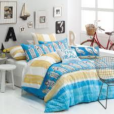 linen cotton quilt cover set grey target australia