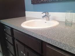 laminate countertops traditional bathroom grand rapids by