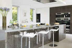 Table Cuisine Moderne by Best Interior Design Blog Callender Howorth