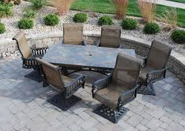 menards patio furniture clearance tips from menards patio furniture we bring ideas