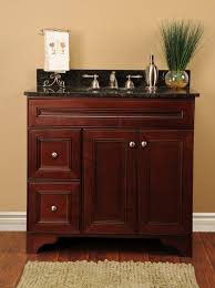 Bathroom Vanities And Cabinets Clearance by How To Buy Discounted Bathroom Vanities U2013 Kitchen Ideas