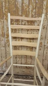 Greenwood Rocking Chair Brian Boggs 22 Best Steam Bending Images On Pinterest Woodwork Bending And