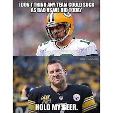 Nfl Memes Funny - 138 best nfl images on pinterest nfl memes comment and opinion