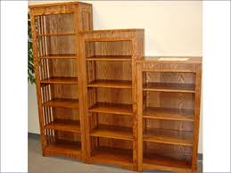 mission style solid wood bookcase deals reviews u0026 prices 11250735