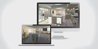 kitchen best winner kitchen design software home style tips