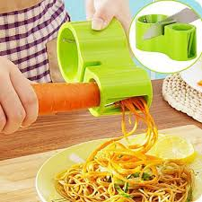 econome ustensile de cuisine acier inoxydable creative kitchen gadget pour ustensiles de cuisine