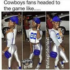 Cowboy Fan Memes - 67 best cowboys suck images on pinterest football memes soccer
