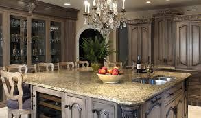 kitchen cabinets virginia kitchen cabinet gratify kitchen cabinets quarter sawn oak