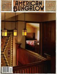 about lane 4 lane 4 real estate american bungalow december 1996 1 jpg