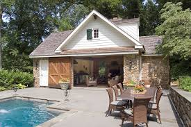 house plans with pool house pool house with garage plans internetunblock us internetunblock us