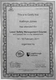 laser tattoo removal u0026 laser fat reduction in bolton phoenix