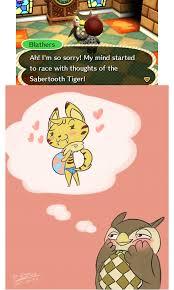 Animal Crossing Memes - animal crossing takemybells twitter