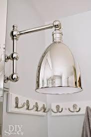 64 best home lighting images on home lighting