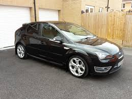 mk2 focus st vs bmw 330d passionford ford focus escort u0026 rs