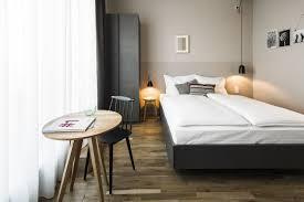 die 15 schönsten boutique hotels in münchen escapio
