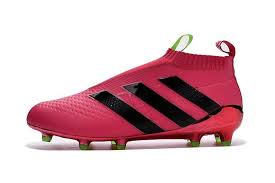womens football boots australia adidas womens ace 16 purecontrol fg football boots australia at