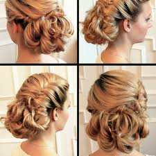 evening hairstyles for over 50s 14 best hair updo for woman over 50 images on pinterest bridal