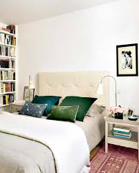 25 small space designs tips meant to help you enlarge your small