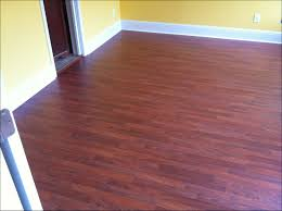 Is Installing Laminate Flooring Easy Architecture Laying Laminate Hardwood Flooring How To Install