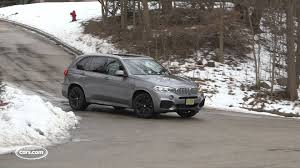 Bmw X5 40e Mpg - 2016 bmw x5 edrive youtube