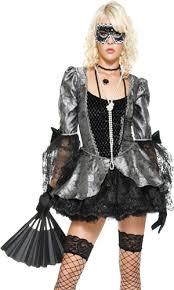 masquerade costumes costumes