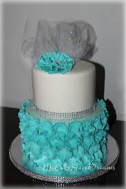bridal shower cake u0026 cupcakes cakecentral com