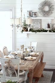 christmas home decorations ideas winter decorations after christmas decorating ideas christmas