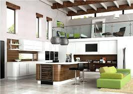 kitchen cabinets design tool cheapest ikea vs home depot