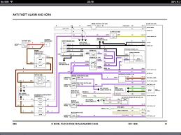 mini spi wiring diagram mini wiring diagrams collection
