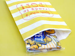 popcorn favor bags favor bags archives whisker graphics whisker graphics