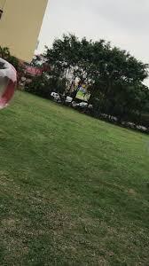 heavy duty wearable inflatable bumper zorb balls bubble soccer