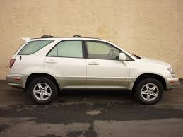 lexus rx300 transmission for sale buy 2000 lexus rx 300 nyack ny j u0026 l auto u0026 tire