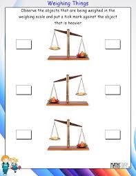 mental maths u2013 ukg math worksheets page 6